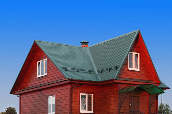 Roofing Windows And Siding In East Brunswick